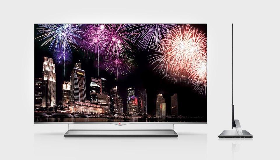 Почему ваш новый телевизор уже устарел. Изображение № 5.
