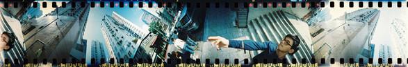 Lomography Spinner 360. Изображение № 91.