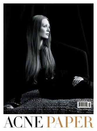 Изображение 95. Журналы недели: 10 актуальных изданий об искусстве.. Изображение № 94.