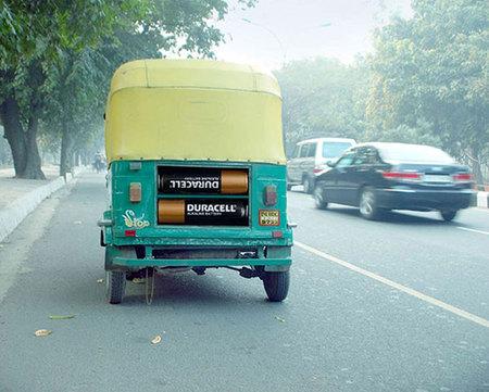 Автобус, милый мойавтобус. Изображение № 13.