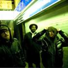 Новости музыкальных релизов: Justice, Дрейк, King Midas Sound, Glass Candy. Изображение № 4.
