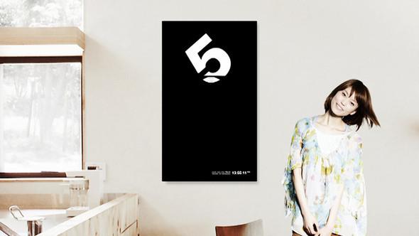 Изображение 2. Framed - новая платформа для современного, цифрового искусства.. Изображение № 1.