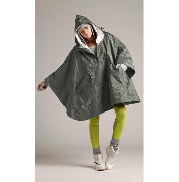 Изображение 160. Лукбуки: Adidas by Stella McCartney, River Island и другие.. Изображение № 111.