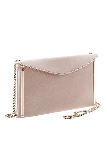 Лукбук: Victoria Beckham SS 2012 Handbags. Изображение № 1.