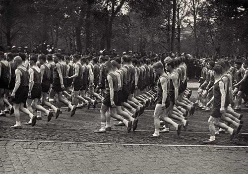 Soviet Charm 2. Изображение № 7.