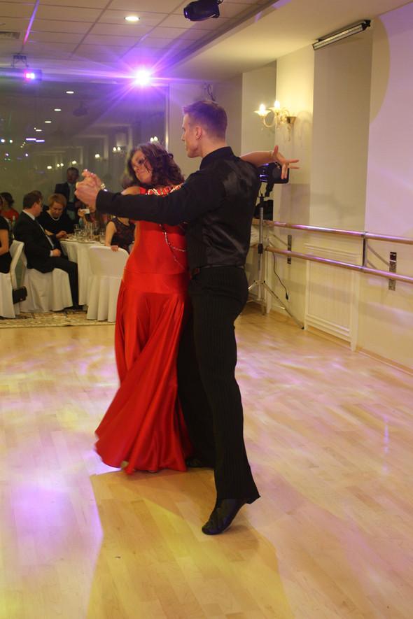 В столице открылся Дом танца «Дуэт со звездами». Изображение № 1.