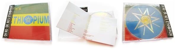 3 Okay Albums #6. Изображение № 11.
