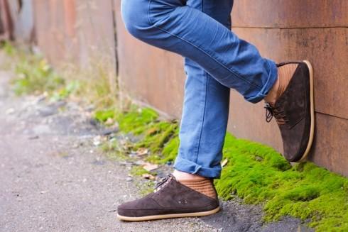 Новая коллекция обуви Volta aw'11. Изображение № 3.
