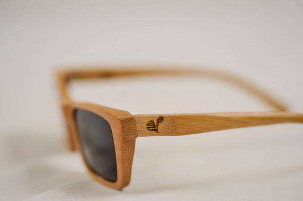 Деревянные очки Maboo. Изображение № 10.