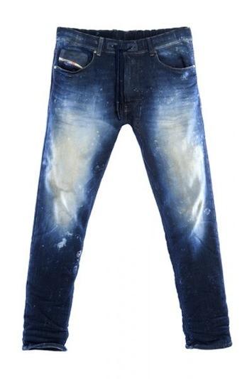 Новости ЦУМа: Джинсы, джинсы, джинсы. Изображение № 8.