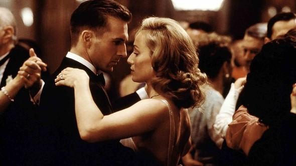 Реальная любовь. Самые романтичные пары в истории кино. Изображение № 13.