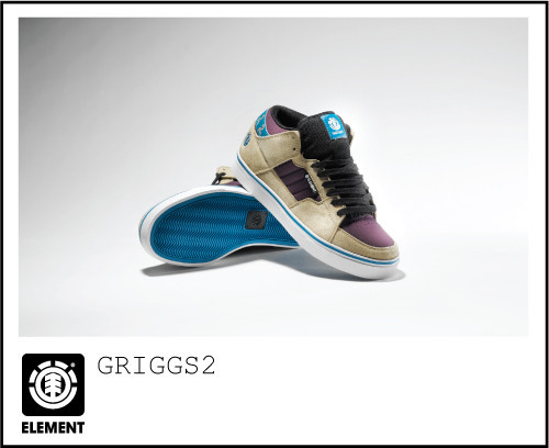 Element обувь и коллекция EDEN 2010. Изображение № 17.