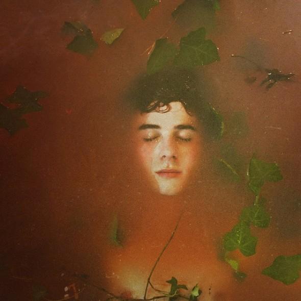 Nicholas Max Scarpinato Photography. Изображение № 17.
