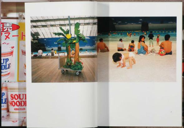 В дороге: 9 фотоальбомов о путешествиях. Изображение № 69.