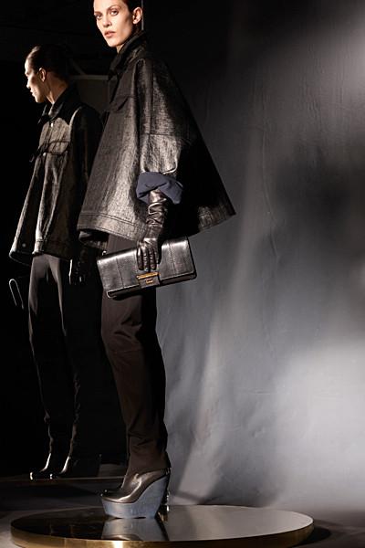 Лукбук: Lanvin Pre Fall-2012. Женская коллекция. Изображение № 6.