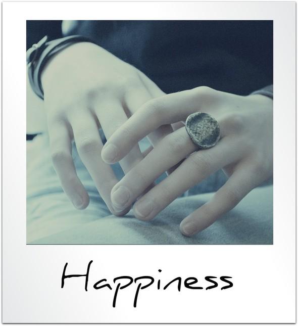 HAPPINESS ПРОДОЛЖАЕТСЯ. . Изображение № 11.