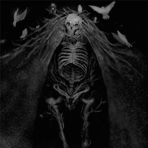 Новый релиз: Liar «Lichborn» EP. Изображение № 2.