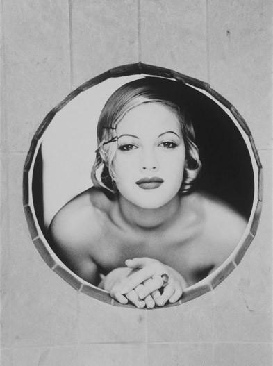 15 съёмок, посвящённых Мэрилин Монро. Изображение № 30.