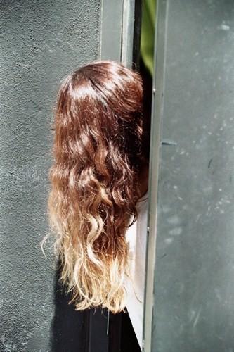 Изображение 15. Фотограф: Ян Маркелл.. Изображение № 15.