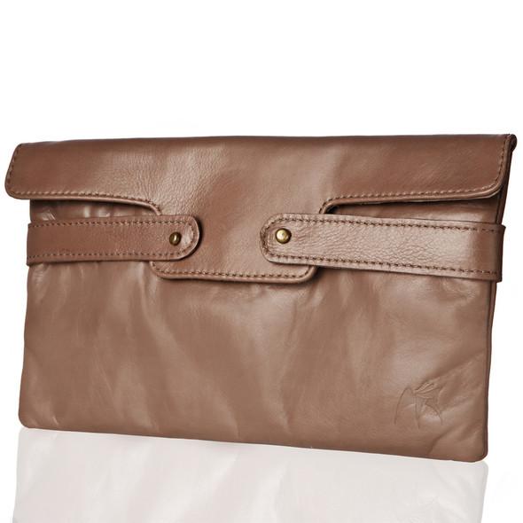 Открылся новый магазин модных сумок и аксессуаров. Изображение № 13.
