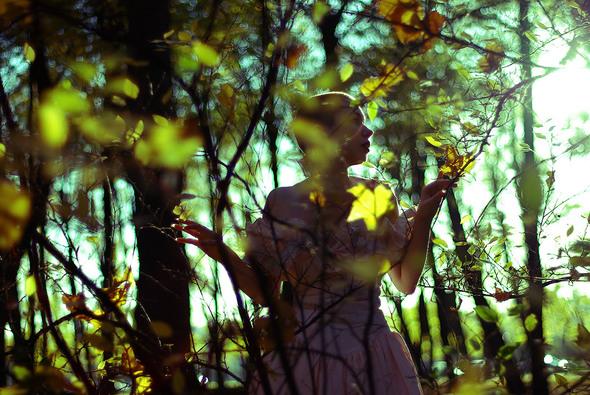Фотографии Юлии Отто. Изображение № 33.