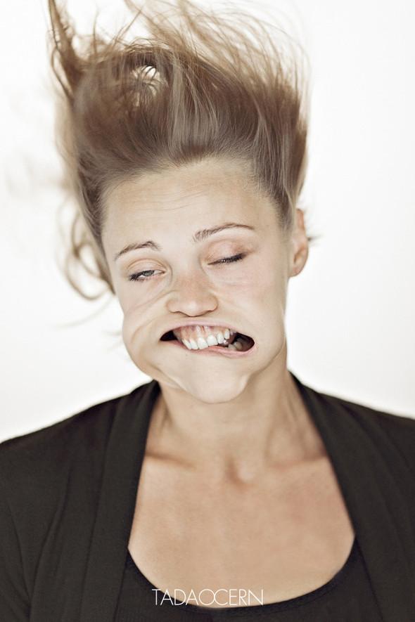 Убойная работа: смешные снимки от Tadao Cern. Изображение № 9.