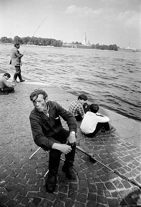 Фотографии из СССР. Изображение № 31.