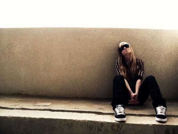 Дарья Савкова, фотограф ихудожник. Изображение № 4.
