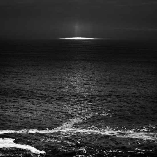 Море Alessandro Puccinelli. Изображение № 9.