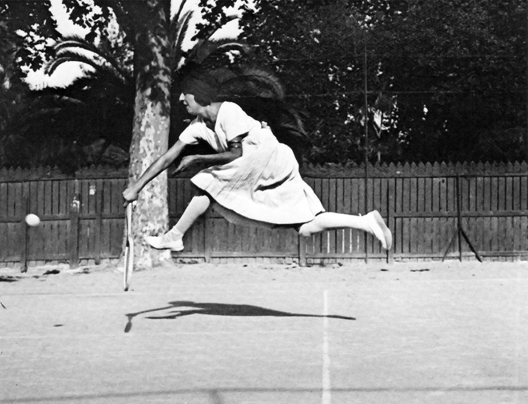 Любимый фотограф  Уэса Андерсона. Изображение № 9.