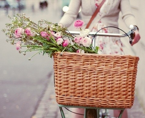 Bicycle it is fashionable!. Изображение № 13.