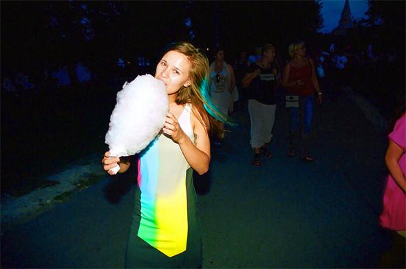 Съемка: Летний фестиваль. Изображение № 12.