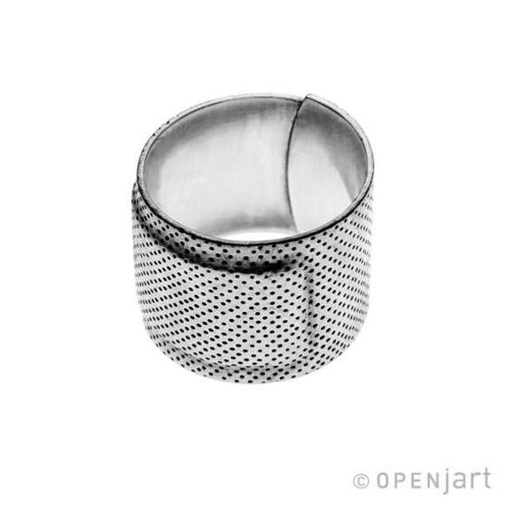 OPEN!jart: Отвязное творчество против гламура. Изображение № 5.