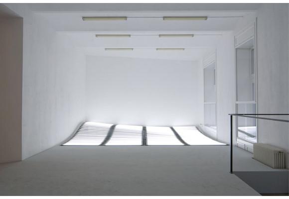 10 блогов о дизайне, искусстве и архитектуре. Изображение № 21.