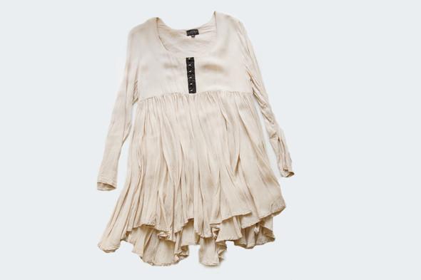 Вещь дня: платье Topshop. Изображение № 9.