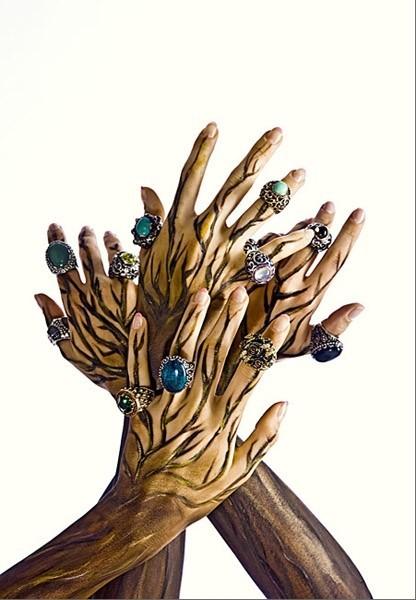 The Tree. Изображение № 3.
