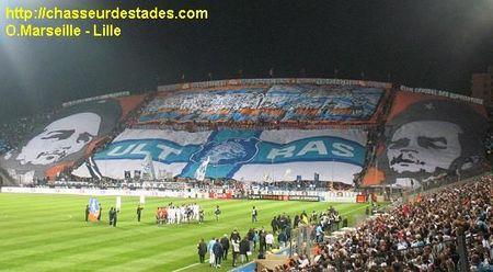 Liberta pergli Ultras!. Изображение № 1.