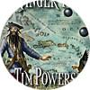 Трейлер дня: «Пираты карибского моря: На странных берегах». Изображение № 4.