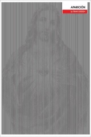 Иллюзия наших глаз. Изображение № 11.