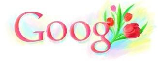 Google Doodle для России. Изображение № 17.
