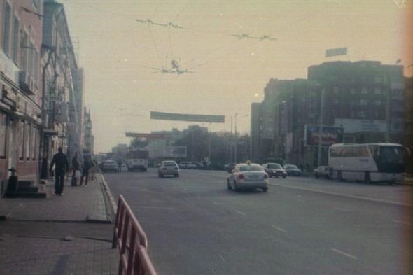 Ярославль-мой город. Изображение № 11.
