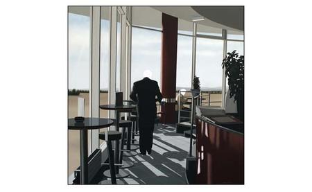 Ксеви Виларо – жизнь, смерть, одиночество. Изображение № 13.