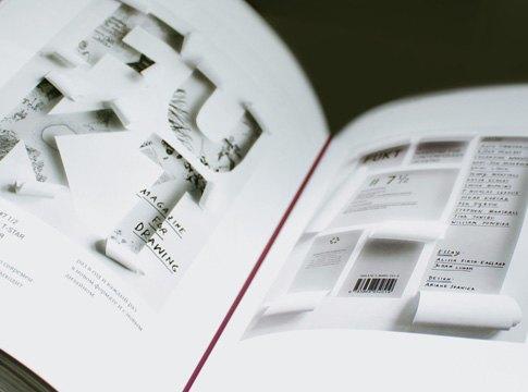 Проект [Kak) собирает деньги на книгу «Айдентика». Изображение № 2.