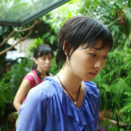 Жизнь -это кино ( HaoJan Chang photography). Изображение № 5.