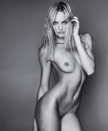 Ле форм: 10 моделей с большой грудью. Изображение № 30.