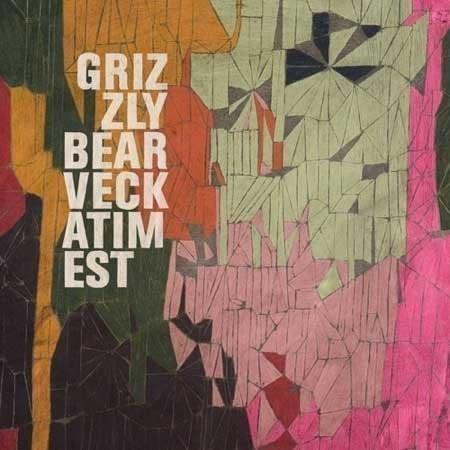 Grizzly Bear – Veckatimest. Изображение № 2.