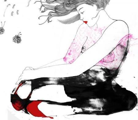 Noumeda Carbone. Изображение № 4.