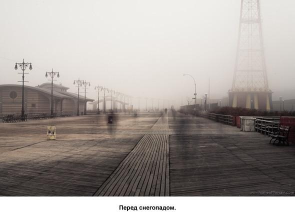 Фотограф – Никола Таминжич. Изображение № 19.