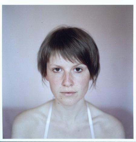 Lynn Kasztanovics – взгляд наженскую красоту. Изображение № 8.