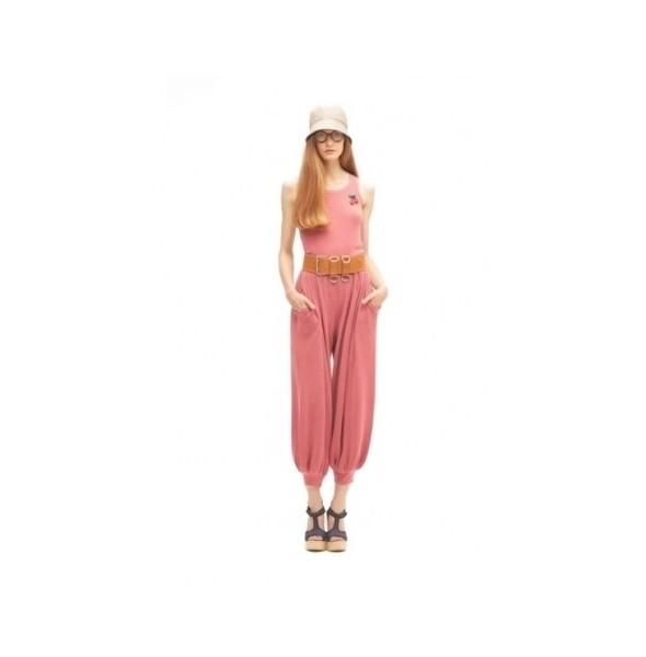 Изображение 63. Лукбуки: Atelier Versace, Sandro, Sonia by Sonia Rykiel и другие.. Изображение № 108.